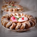 Bagel Grove_Large Party Platter_600x600