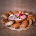 Bagel Grove_Small Party Platter_600x600