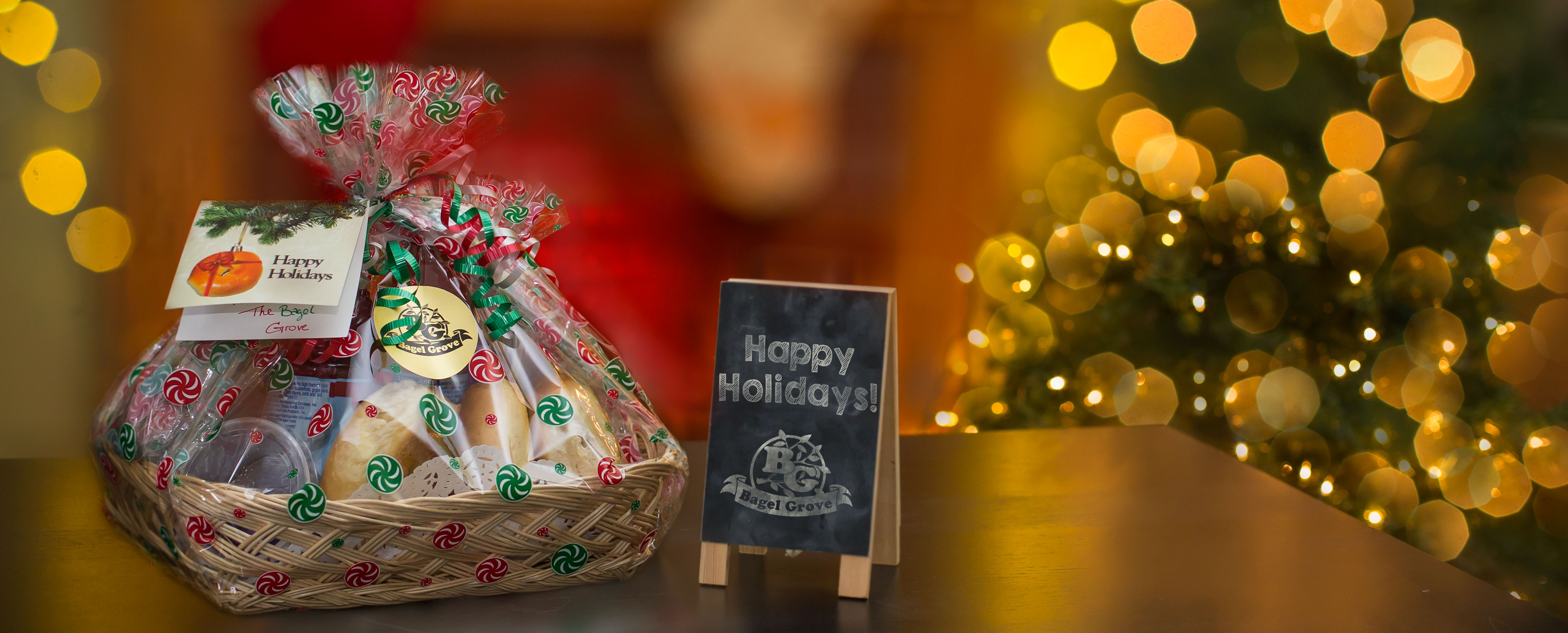Holiday-Gify-Baskets-feature-holiday-gift-basket