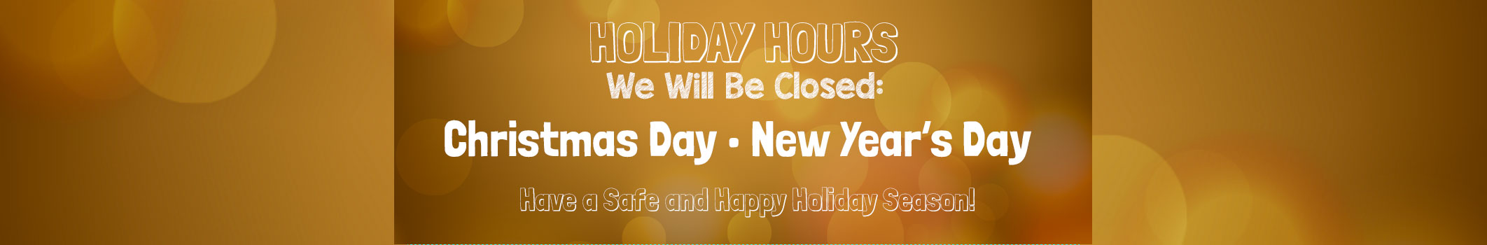 Holiday-Hours-2