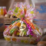 bg-gift-baskets-large