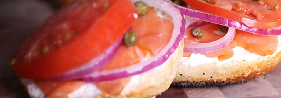 feature-bagel-grove-lox-rocks
