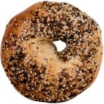 product-everything-bagel
