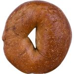 product-oat-bran-bagel