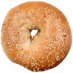 product-sesame-bagel